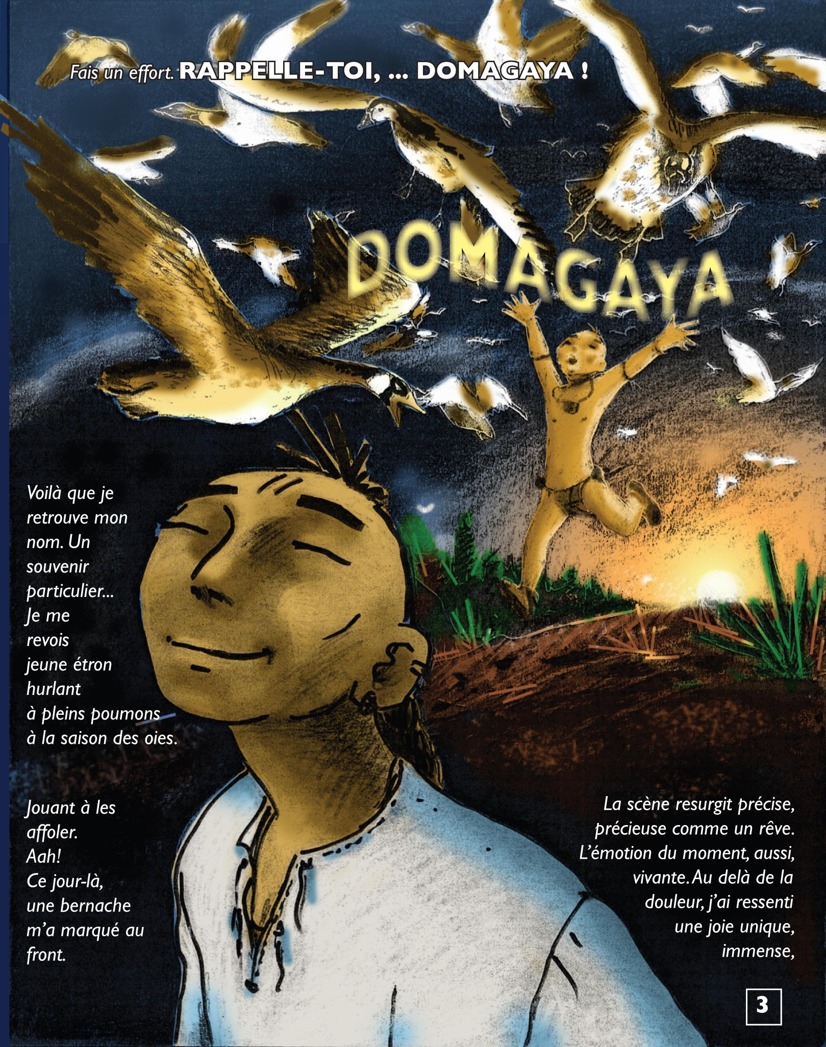 domagaya---vol1-image-3_4254990589_o