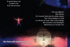 domagaya---vol1-image-1_4254994881_o