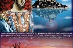 domagaya---vol2-image-8_4409005740_o