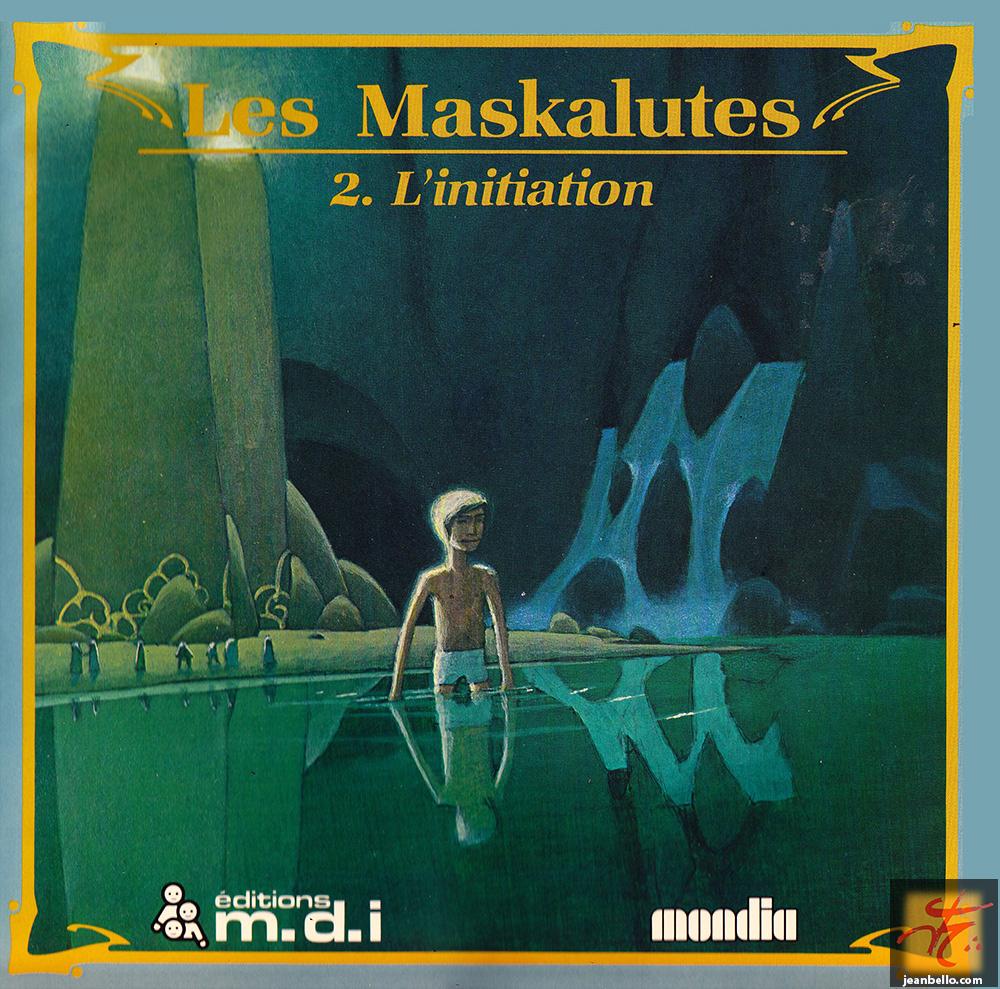 Maskalutes-2